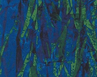 Robert Kaufman Fabrics - Warehouse District by Wishwell - Ocean - ANJ-19793-59