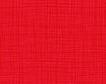CLEARANCE - Andover / Makower Fabrics - Linea - 1525-R6