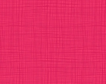 CLEARANCE - Andover / Makower Fabrics - Linea - 1525-P6