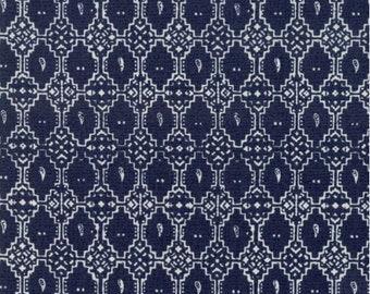 Moda Fabrics - Nova by Basic Grey - 30585 19 - Modern Maker Box