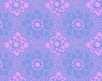 Andover - Sunprint 2021 by Alison Glass - A-9253-P1 - Crochet - Opal