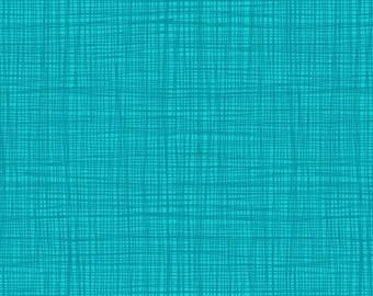 Milan #6 - Makower Linea Andover Fabrics - 1525-B4