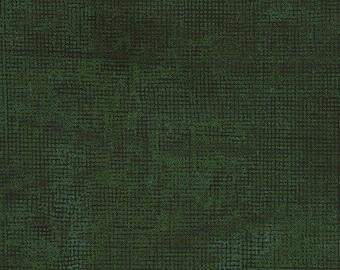 Clearance - Robert Kaufman -Chalk and Charcoal - AJS-17513-7 Green