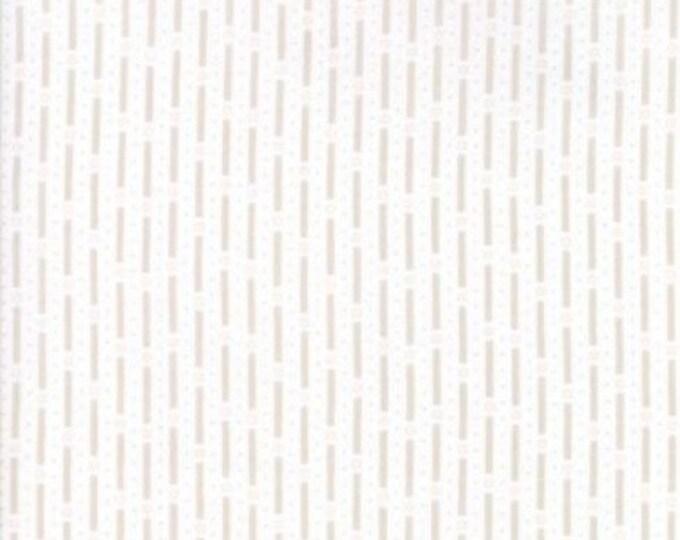 CLEARANCE - Moda - First Romance by Kristyne Czepuryk - 8407 11