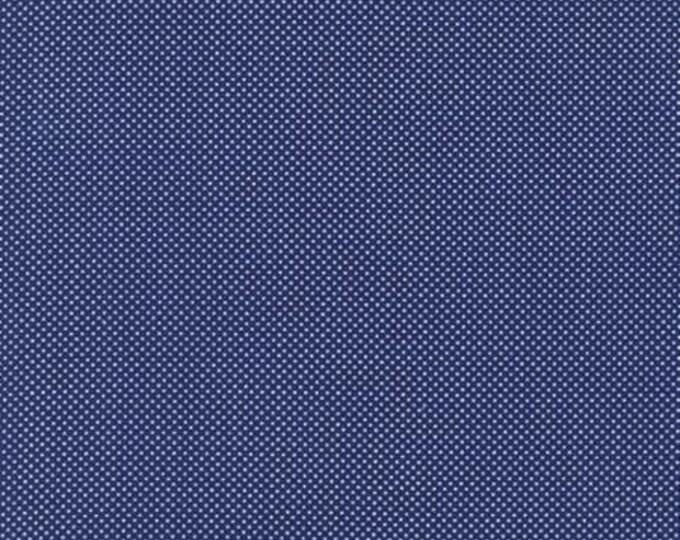 CLEARANCE - Moda - Dottie  - Moda Classic - 45010 50