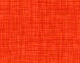 CLEARANCE - Andover / Makower Fabrics - Linea - 1525-N