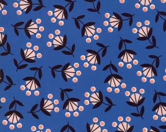 Barcelona Coordinating - Moda Wild Nectar - 11805-22
