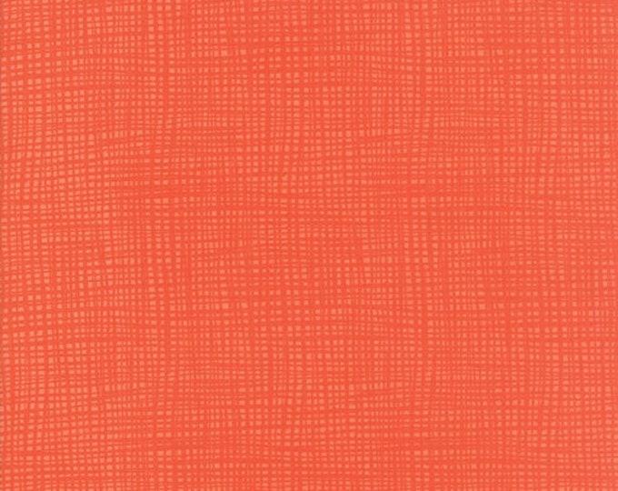 CLEARANCE - Moda - Well Said by Sandy Gervais - 17966 14