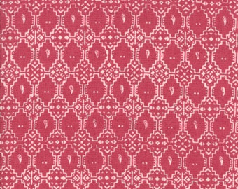 Moda Fabrics - Nova by Basic Grey - 30585 15 - Modern Maker Box