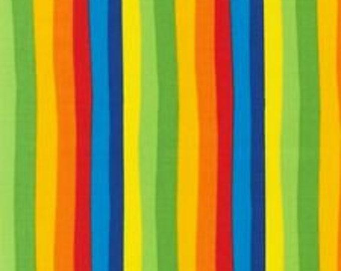Clearance - Robert Kaufman - Celebrate Suess! - ADE-10792-203 Celebration