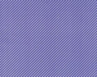 CLEARANCE - Moda - Brighten Up by Me and My Sister Designs - 22286 14 - Purple