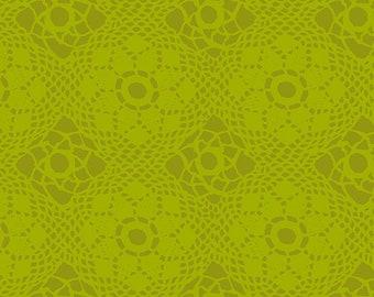 Andover - Sunprint 2021 by Alison Glass - A-9253-G - Crochet - Lawn