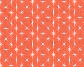 Robert Kaufman - Modern Classics by Violet Craft - AVL-18712-380 - Orangeade