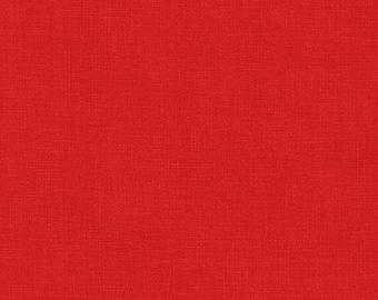 Lapis Fabric B - Quilter's Linen for Robert Kaufman Fabrics - ETJ-9864-3