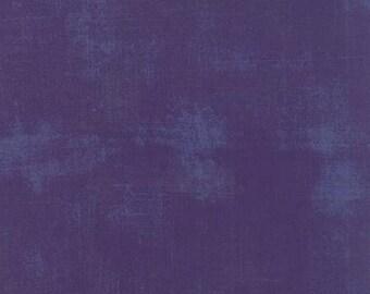 CLEARANCE - Sedona Sunset #2 - Moda Grunge Basics Purple (301250 295)