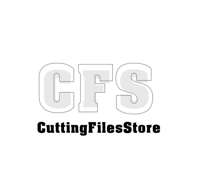 Gifts Earrings SVG Tear Drop Hipster Cut Files