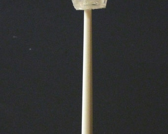 1:25 G scale model street lamp colonial street light