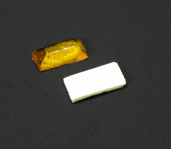 Top Diameter:0.7mm,Bottom Diameter:0.6 mm,250pcs Plus Model 1//35 Rivets No.3