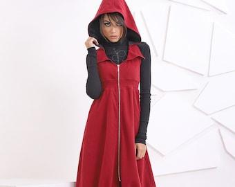 5392b92c98ff Custom Womens Maxi Dress