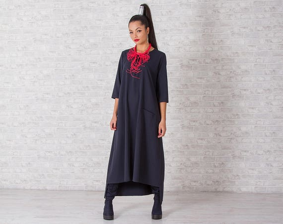 Formal dresses for plus size in australia