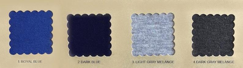 Sport Elegant Jacket Blue Jacket Extravagant Jacket Colorful Jacket Different Jacket Hoodie Jacket Casual Jacket Friends Fashion
