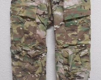 b6b70d3925c75 Vintage Women s Pants   Capris