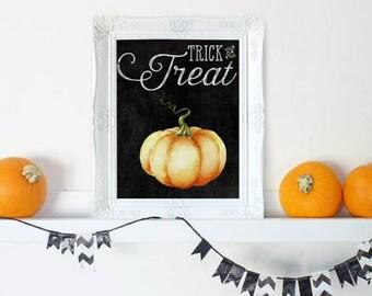 Halloween Party Printable, Halloween Party Decorations, Halloween Digital, Printable Halloween, Halloween Party Decor, Halloween Wedding