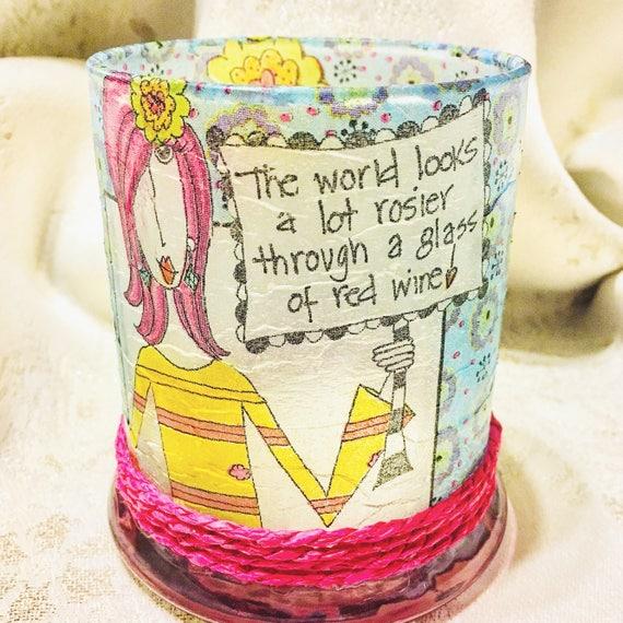 Lighted jars, Jar light, Cartoon jar, lighted bottles, quote jar, pink mason jars, funny gifts for her