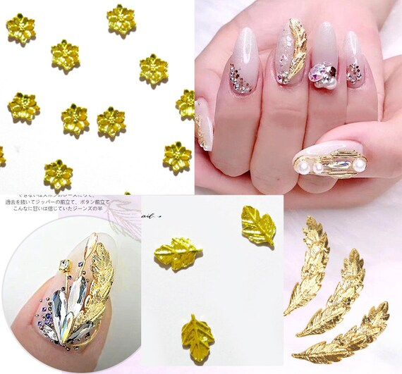 AC2139-A533 Acrylic Flower Earring Charms Acrylic Yellow Leaf Earring Charms Jewelry Supplies Color Code:A533-29.83x27.74x2.2mm