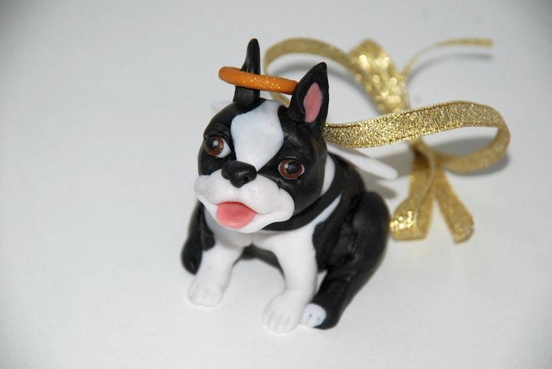 Custom Dog  Ornament   Xmas Decorations New 2020  Christmasinjuly