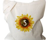 Sunflower Gifts - Monogra...