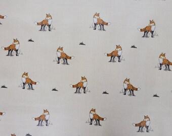 Pvc Tablecloth - 1589  VIXEN Natural - Matt  Oilcloth - Select Size