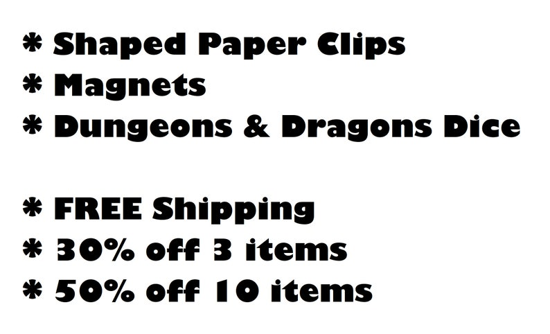White Angel Lover Gifts 100 Count Paper Clips Cute Shaped Paper Clips Optional Gift Bag Desk Organization Stationery Office Supplies
