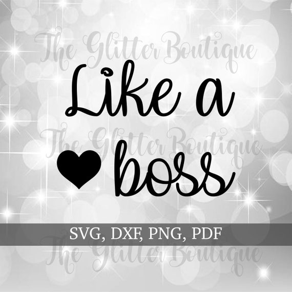 Wild And Free Svg Dxf Png Pdf Digital File For Crafters Etsy