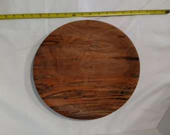1611-Ambrosia Maple Bowl