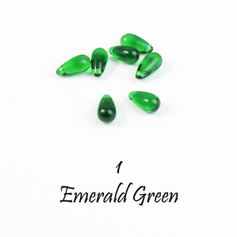 emerald necklace for her elegant jewelry for girlfriend gift gold green necklace olive green pendant holiday jewelry women gift grass green