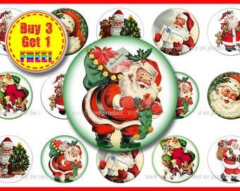 Weihnachtsbilder kaufen