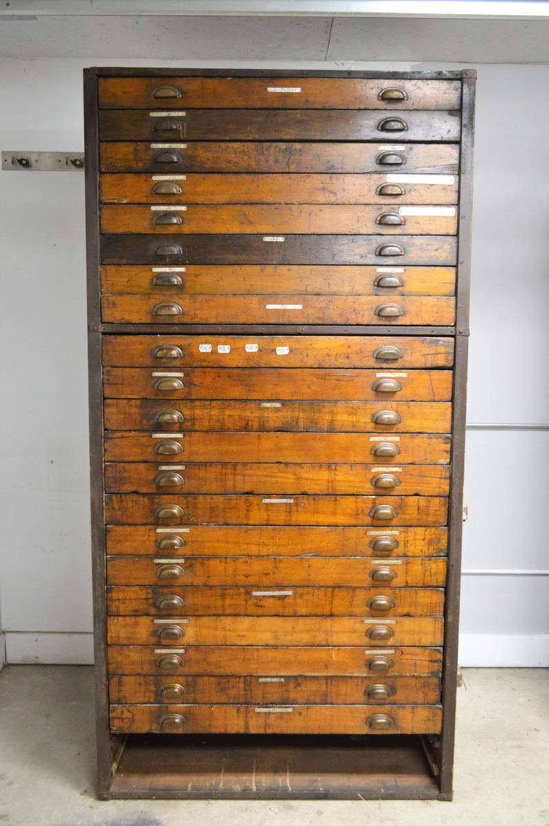 1800's Industrial Blueprint Chest Vintage 23 Drawer Map Chest on map in india, map cambodia travel, map without labels, map ne usa, map cabinets, map photography, map my route, map recipe, map fabric by the yard, map dressers, map cornwall uk, map collection, map niagara on the lake, map with mountains, map kashmir conflict, map baltimore md, map drawearchitect, map your neighborhood, map facebook covers, map with states,