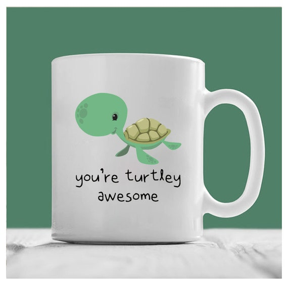 Baby, you are awesome! ☼ - Spoki  |Baby You Are Awesome