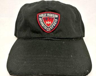 3b29f5712 Helly hansen cap | Etsy