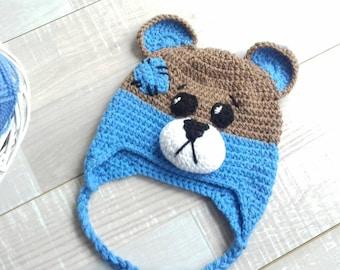 Magic Crochet World