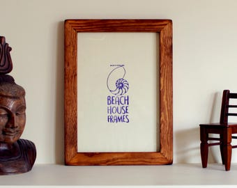 Frames Displays Etsy