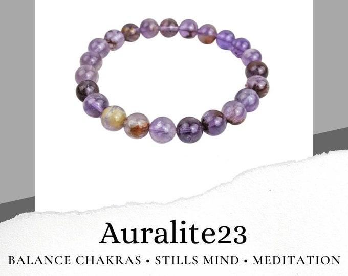 Auralite23 Bracelet