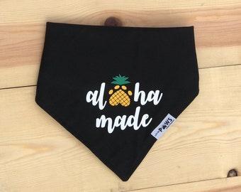 Aloha Made Bandana
