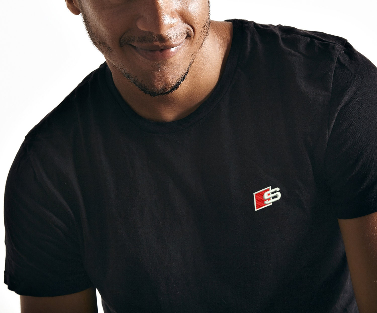b98861224b6 Audi Tt Rs T Shirt – EDGE Engineering and Consulting Limited