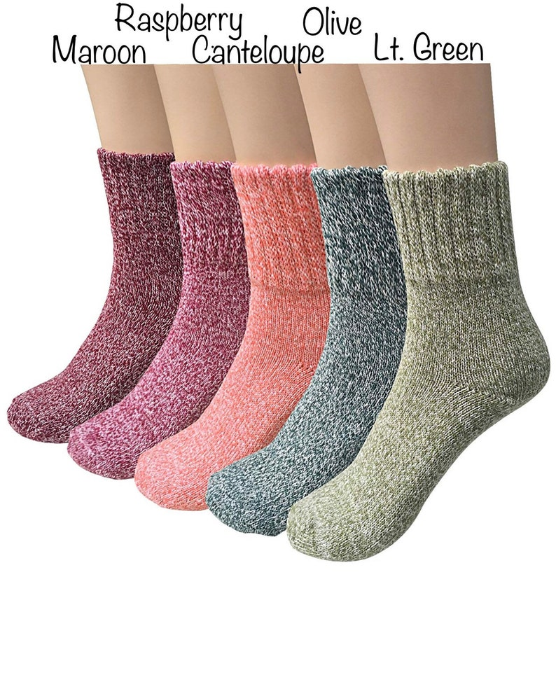Wedding Party Gifts Ring Security Perfect Ring Bearer Gifts Bridal Party Socks Ring Bearer Wedding Socks Novelty Socks