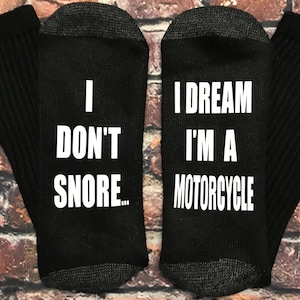 Motorcycle Gift for Dad Motorcycle Dad Dad Socks Fathers Day Socks Dad Socks Motorcycle Dad Socks for Dad Motorcycle Socks for Dad