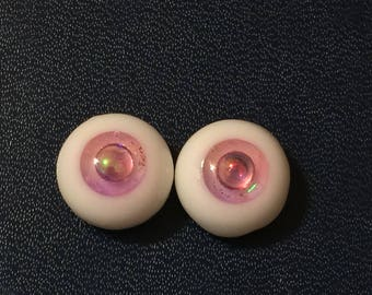 Candy Drops 16mm