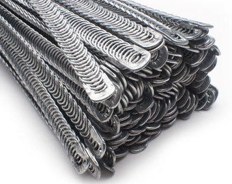 b653bc5347 Spiral Steel Corset Boning 1 2