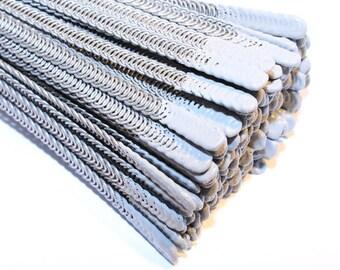 d8f990a33d Spiral Steel Corset Boning 1 4